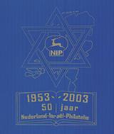 Nip-Afbeelding2
